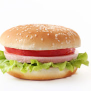 beef-bread-bun-35793