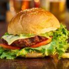 burger-3199088_1920