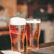 alcohol-alcoholic-ale-6818471