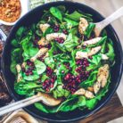 buffet-chicken-cooking-5938