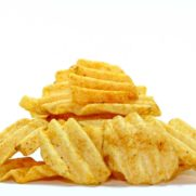 chips-cirspy-crisp-479628-(1)