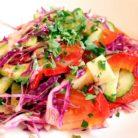 salad-2287843_1920