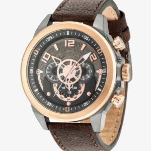 Polica Watch