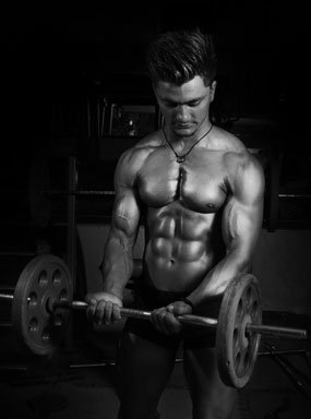athlete-barbell-biceps-8960588