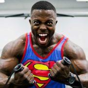 athlete-biceps-body-16-9