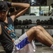 bodybuilding-brawny-determination-700392