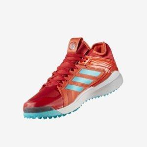 Dasdas Shoes