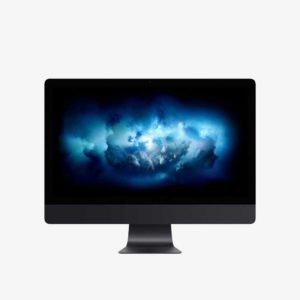 Winple Pro Computer