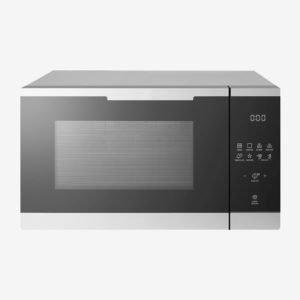 Microwavee