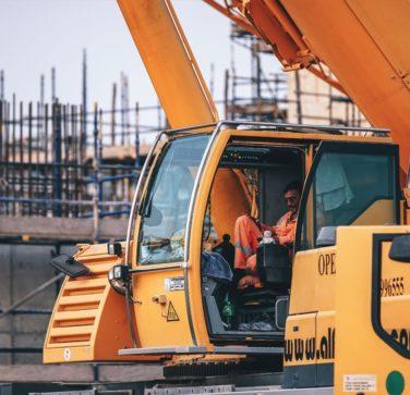 construction-photo-5-2