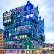 amsterdam-architectural-design-architecture-600622