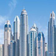 architectural-design-architecture-buildings-618079