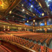 architecture-auditorium-building-69815