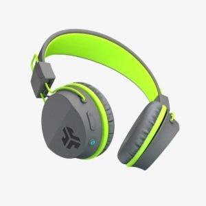 Grey-Green