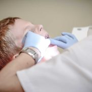 boy-dental-care-dentist-52527