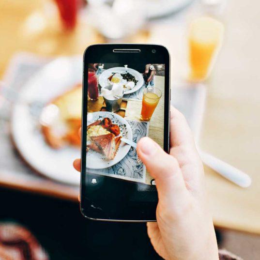 blur-blurred-background-breakfast-693267