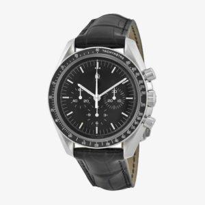 Super Watch