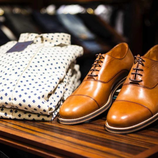 classic-clothes-commerce-298863