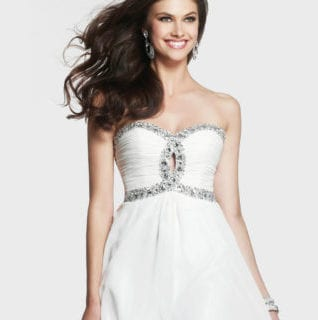 Banhbeo Dress
