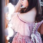 fashion-3179178_1920