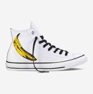 BanaChuoi Shoes
