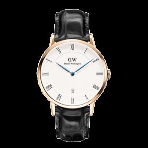 Triwa Tunior Watch