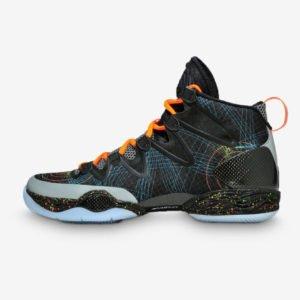 Daniel Shoes
