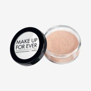 MUP Powder