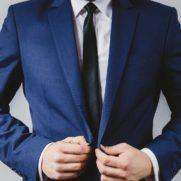 suit-2619784_1920