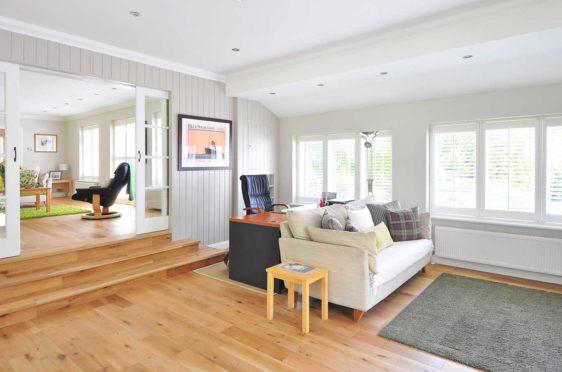 apartment-architecture-ceiling-259962