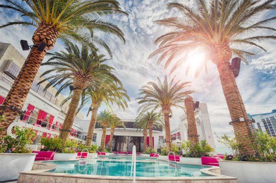 holiday-hotel-las-vegas-6534