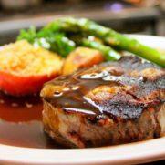 asparagus-barbecue-bbq-6759541
