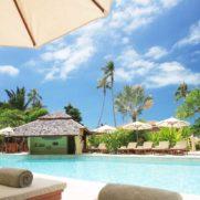 beach-chairs-clouds-hotel-3385044