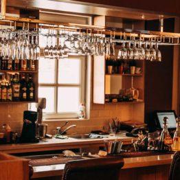 alcohol-architecture-bar-331107