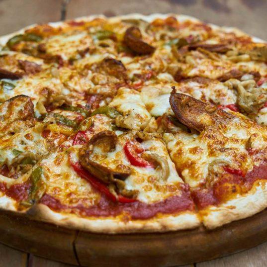 pizza-3199081_1920