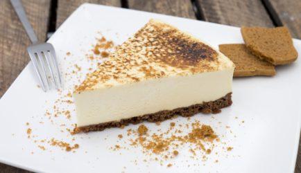 Tiraminu Cake