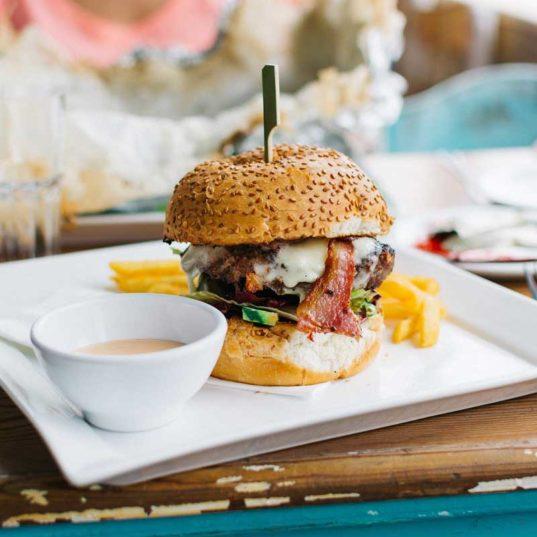 burger-2559087_1920