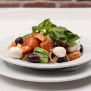 italian-salad-2156726_1920