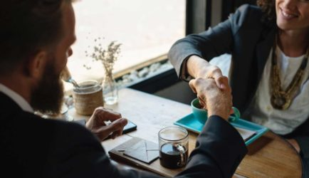Business relationship: Do and Do-not